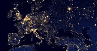 harita_gece
